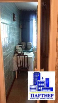 Комната в 2 ккв в Ялте в районе Сеченова - Фото 5