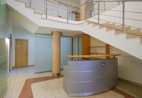 Аренда здания 1200 кв. м, Электрозаводская - Фото 1