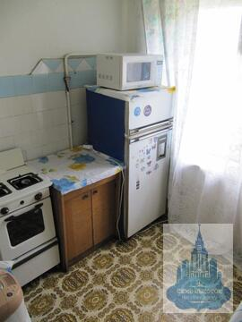 Предлагается к продаже 1-к квартира - Фото 5