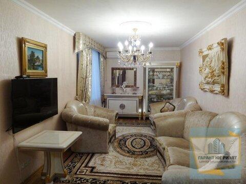 Просторная и светлая квартира в центре Кисловодска - Фото 3