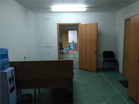 Продажа офиса 135м2 в Зеленой Роще на Кавказской - Фото 4