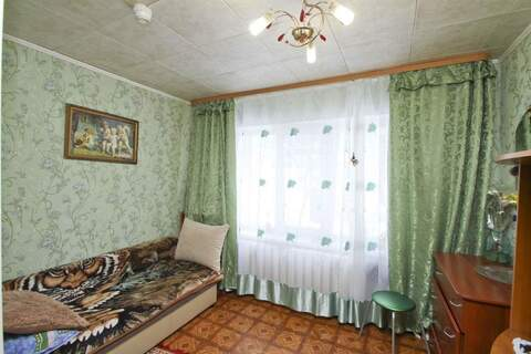 Продается 2-комн. квартира 31.2 м2, Сургут - Фото 2