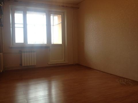 Продажа однокомнатной квартиры в центре города - Фото 2