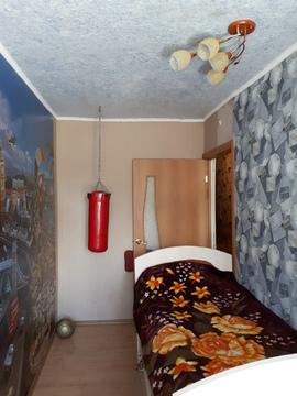2комн квартира в кирпичном доме, ремонтом - Фото 3