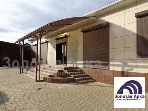 Продажа торгового помещения, Черноморский, Ленина улица - Фото 1