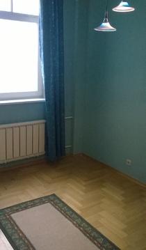 Сдам 3-х комнатную квартиру, ул. Удальцова 46. - Фото 4