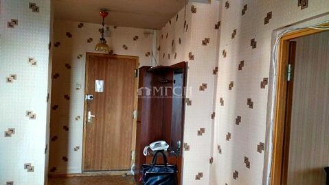 Аренда 2 комнатной квартиры м.Домодедовская (Домодедовская улица) - Фото 3