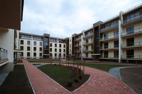 155 000 €, Продажа квартиры, Купить квартиру Юрмала, Латвия по недорогой цене, ID объекта - 313138088 - Фото 1