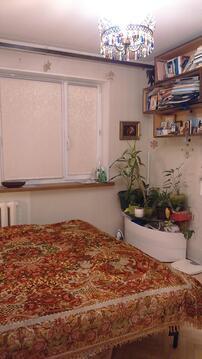 Продажа квартиры, Долгопрудный, Московское ш. - Фото 1