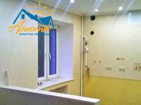 2 комнатная квартира в Белоусово, ул.Гурьянова 3 - Фото 2