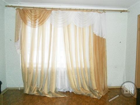 Продается 4-комнатная квартира, ул. Кулакова - Фото 2