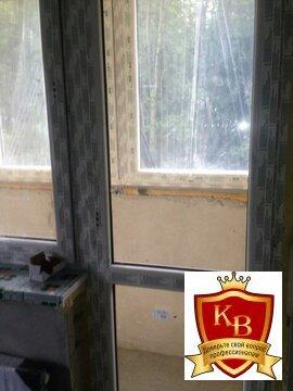Продам 2-х комн.квартиру. 59,7 кв.м с А/о ул.Карташева, 48. Подрядчик - Фото 2