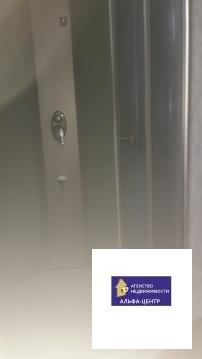 Комната в с/о - Фото 3