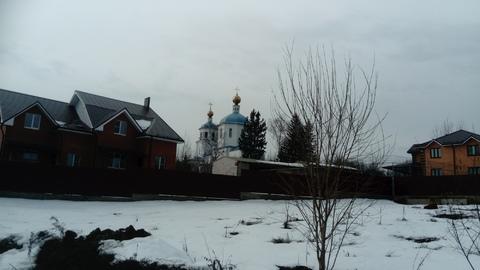 Продам участок в черте г. Солнечногорска - Фото 2