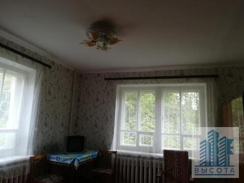 Аренда квартиры, Екатеринбург, Ул. Кобозева - Фото 2