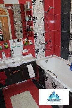 Сдаю 2 комнатную квартиру в новом кирпичном доме по ул.Труда - Фото 5