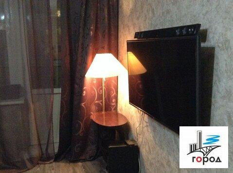 Продажа 2-комнатной квартиры, улица Чапаева 119/206 - Фото 3