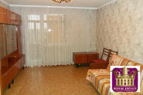 Сдам 2-х комнатную квартиру в центре на ул. Дыбенко - Фото 4