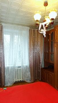 Уютная квартира рядом с Битцевским парком - Фото 3