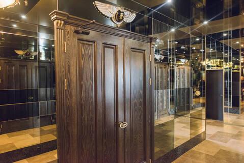 """Сдаются офисные помещения в БЦ """"Gregory's palace"""", класс """"А+"""" - Фото 4"""