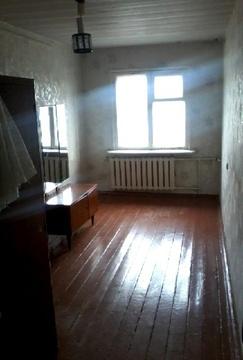 Продается 2-комнатная квартира на ул. Ф.Энгельса - Фото 2
