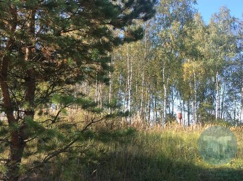 Продается земельный участок, ИЖС - Фото 2