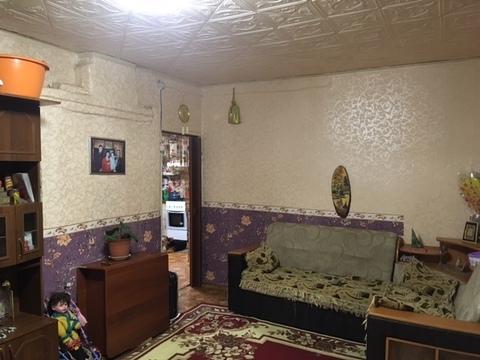 Продажа: 1 эт. жилой дом, ул. Советская - Фото 2