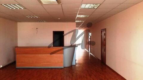 Продается офис - Фото 3