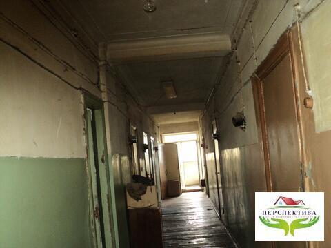 Продам комнату по ул. Ловина - Фото 3