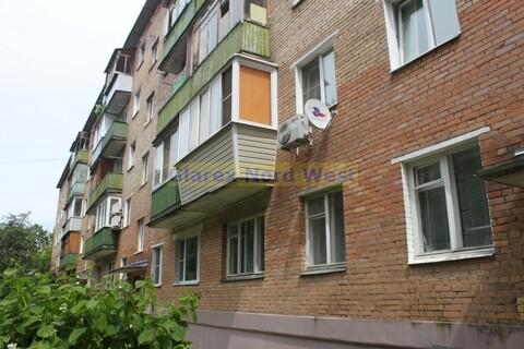 3-комн. квартира г. Красногорк, ул. Карбышева, д.1 - Фото 3