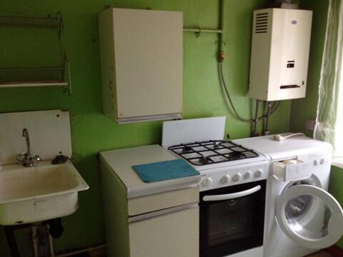 Продается 3-комнатная квартира на ул. Глаголева