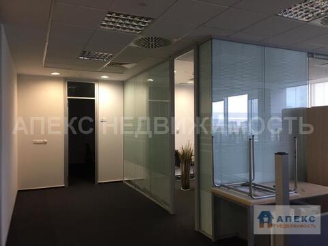 Аренда помещения 835 м2 под офис, рабочее место, м. Войковская в . - Фото 1