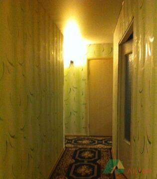 Трехкомнатная квартира в центре Переславля - Фото 2