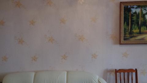 Продается 3-я квартира в г.Юбилейный на ул. Пушкинская, д. 3 - Фото 5
