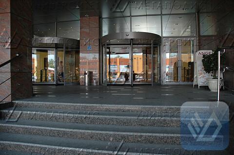 Сдам офис 236 кв.м, бизнес-центр класса B+ «cherrytower» - Фото 4