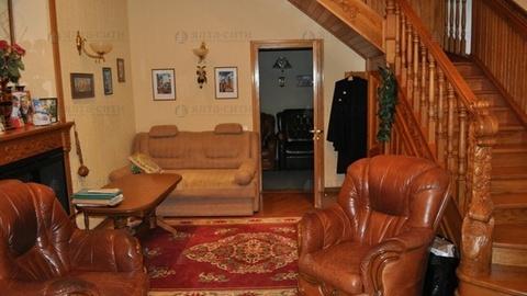 Продается 2-уровневая 4-комнатная квартира недалеко от Набережной - Фото 3