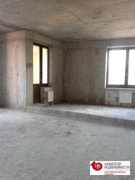Продается 3-комн. квартира 124,6 кв.м. а Лавровом переулке - Фото 4
