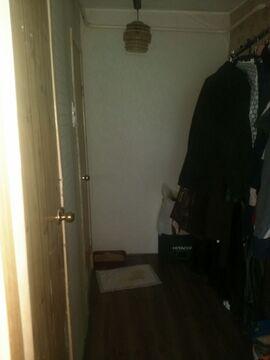 Продается 3-х комнатная квартира в центре г. Подольска - Фото 3