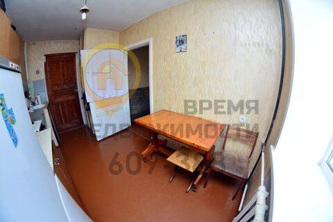 Продам комнату в 3-к квартире, Новокузнецк г, улица Циолковского 9 - Фото 4