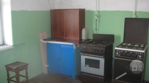 Продается 2-комнатная квартира гостиничного типа с/о, пр. Победы - Фото 3