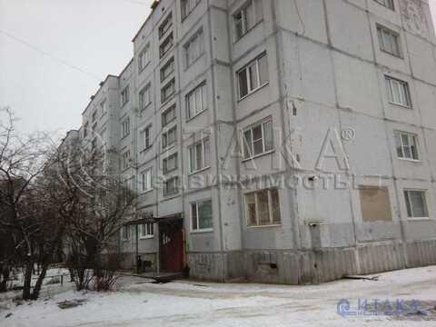 Продажа комнаты, Приозерск, Приозерский район, Ул. Чапаева - Фото 2