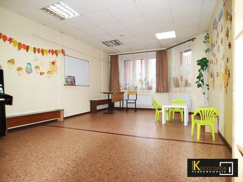 Возьми в аренду помещение в удачном месте города Раменское - Фото 4