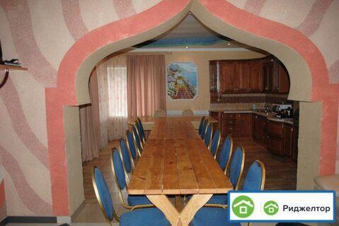Аренда дома посуточно, Лебедево, Калининский район - Фото 3