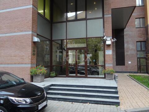 Сдается офис с отдельным входом 324 кв.м, Ружейный пер, 3 - Фото 2