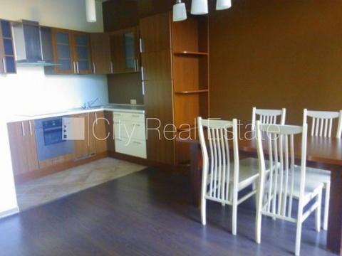 Объявление №1563140: Продажа апартаментов. Латвия