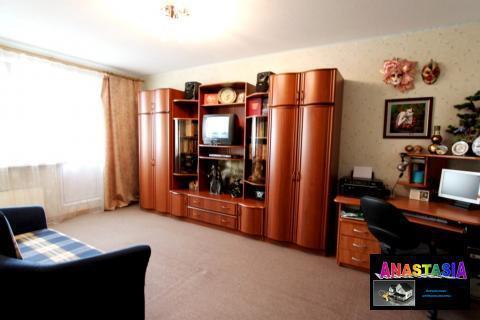 Шикарная двух комнатная квартира в новых Химках рядом с метро - Фото 3
