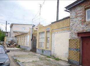 Имущественный комплекс в г.Нижний Новгород - Фото 1