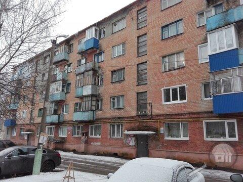 Продается комната с ок, пр. Победы - Фото 1