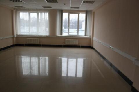 Офис 60 кв.м в центре Подольска - Фото 1