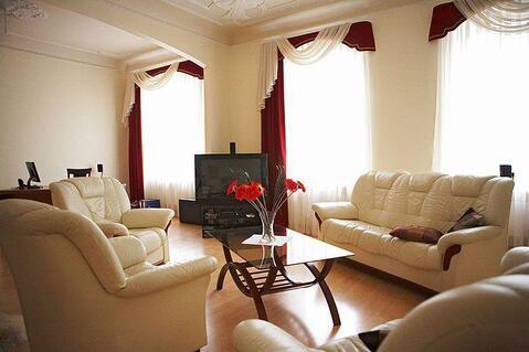 360 000 €, Продажа квартиры, Купить квартиру Рига, Латвия по недорогой цене, ID объекта - 313136482 - Фото 1